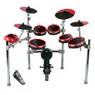 DDRUM Digital Drum 6 Piece Kit