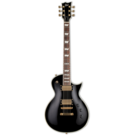 ESP LTD EC256 Electric Guitar - Black Colour