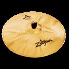 Zildjian A20581 20'' Inch A Custom Projection Crash Cymbal