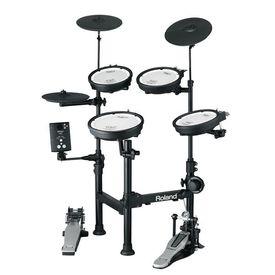 Roland V-Drum TD1KPX Electronic Drum-kit