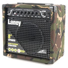 Laney LX20R Camoflage Limited Edition Guitar Amplifier