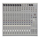 Samson MDR1688 - 16 Channel Mixer with DSP