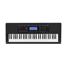 Casio CTK860IN Indian keyboard With Adapter
