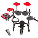 DDRUM DD3 Digital Drum Set