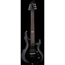 ESP LTD F10 Electric Guitar - Black Colour with Bag
