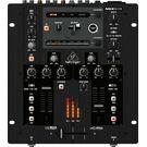 Behringer Pro Mixer NOX202 DJ Mixer