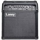 Laney Prism P65 Guitar Amplifier