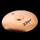 Zildjian Cymbals, A Zildjian 16
