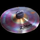 Zildjian Cymbals, 10
