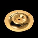 Zildjian A20003 7.5