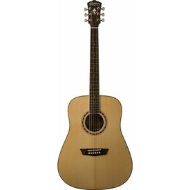 Washburn WD10 Acoustic Guitar
