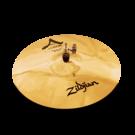 Zildjian A20511 14