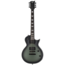 ESP LTD BK600 Electric guitar - Military Green Sunburst Satin Colour