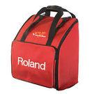 Roland BAG-FR-1 Carrying Bag