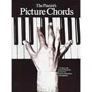 Pianist's Picture Chords