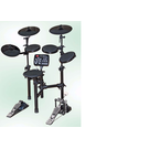 Trinity HD-10 Digital Drum