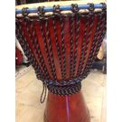SoundMonk Rope Type Jhembe 14''