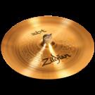 Zildjian ZBT16CH 16