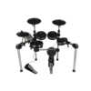 Carlsbro CSD500 Mesh Electronic Drum Kit With Free Stool
