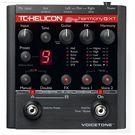 T C Helicon G (Guitar) Voice Tone Harmony