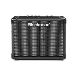 Blackstar ID CORE Stereo 10W Guitar Amplifier