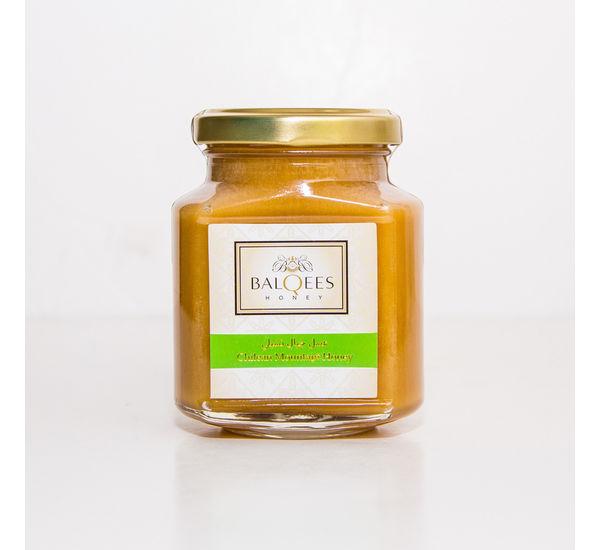 Chilean Mountain Honey, 290 g