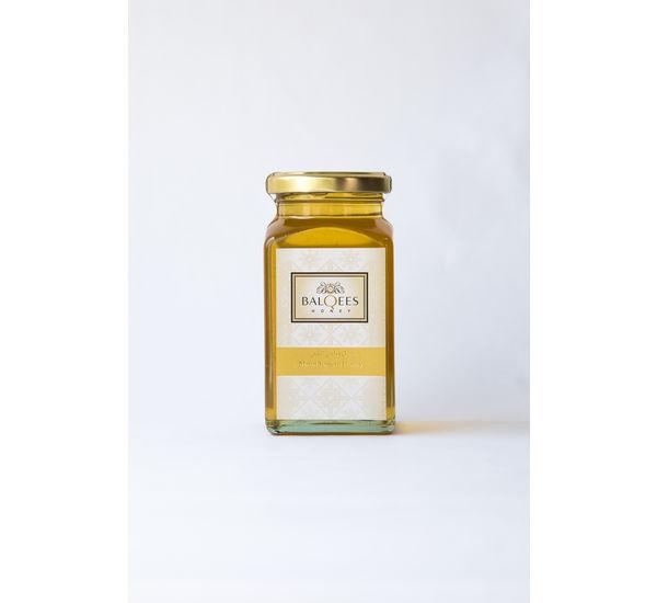 Marai Yemeni Honey, 290 g