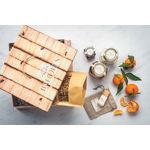 Essentials Box: Trial Box