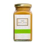 Chilean Mountain Honey