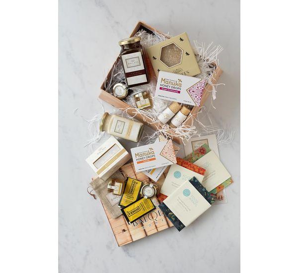 Premium Box: Six Month