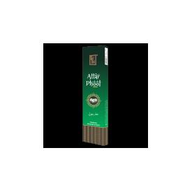 Zed Black AttarPhool/Atarfool Premium Dhoop Stick 1 Box