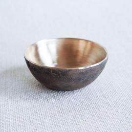 Bronz Bowl For Pooja / Bhog Katori / Kansa Katori