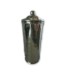 Global Designer Collection Ringer Water Jug