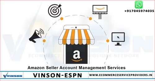 Account Management & Sales Boost