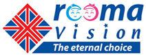 Reema Vision