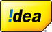 Idea Cellular