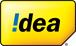Idea Cellular