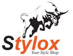 Stylox