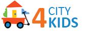 city4kids