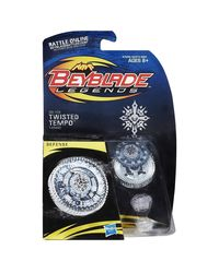 Hasbro Beyblade Legends Battle Tops