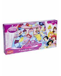 Funskool Disney Enchanted Slippers