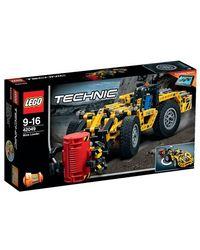 Lego Mine Loader, Multi Color
