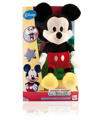 Imc Happy Sounds Minnie, Multi Color (Soft)