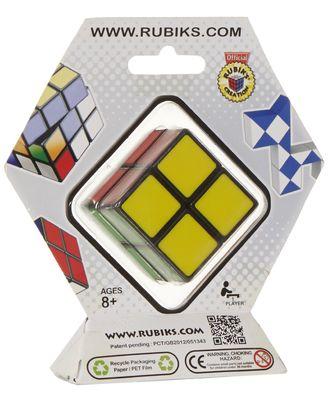 Funskool Rubik s Cube 2x2
