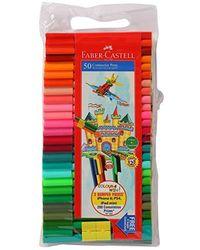 Faber-Castell Connector Pen Set