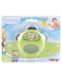 Smoby Cotoons Music Instrument (Colors May Vary)