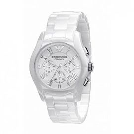 Emporio Armani AR1403 Men Watch
