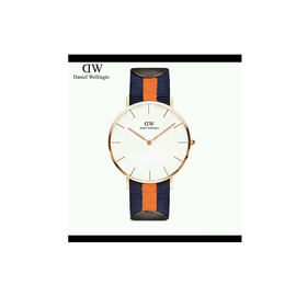 Dw Watch Wrist Watch For Men And Women